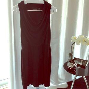 Cynthia Rowley spring / summer dress